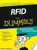RFID für Dummies
