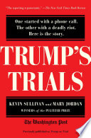Trump On Trial Book