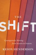 The Shift Pdf/ePub eBook