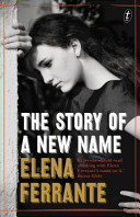 The Story of a New Name Book