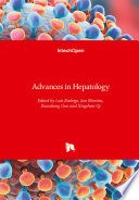Advances in Hepatology