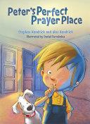Peter's Perfect Prayer Place Pdf/ePub eBook