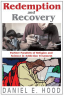 Pdf Redemption and Recovery