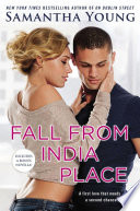 Fall from India Place image