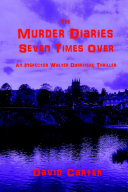 Pdf The Murder Diaries - Seven Times Over