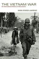 The Vietnam War Book PDF