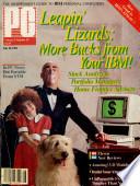 10 juli 1984