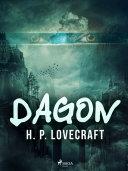 Dagon [Pdf/ePub] eBook