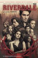 Riverdale: Season Three image