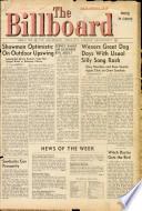 9 juni 1958