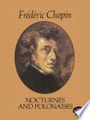 Nocturnes and Polonaises Book PDF