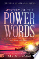 Mystery of the Power Words