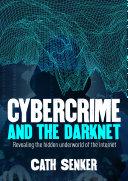 Cybercrime & the Dark Net