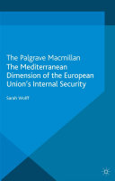 Pdf The Mediterranean Dimension of the European Union's Internal Security Telecharger