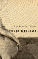 The Sound of Waves Pdf/ePub eBook