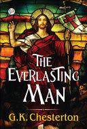 Pdf The Everlasting Man Telecharger