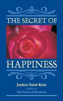 The Secret of Happiness   Gift Edition