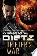 Drifter s War