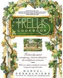 Trellis Cookbook