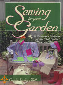 Sewing for Your Garden