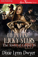 Counting Lucky Stars (The Town of Casper 16) Pdf/ePub eBook