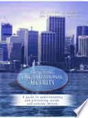Improving Organizational Security