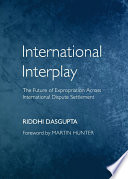 International Interplay