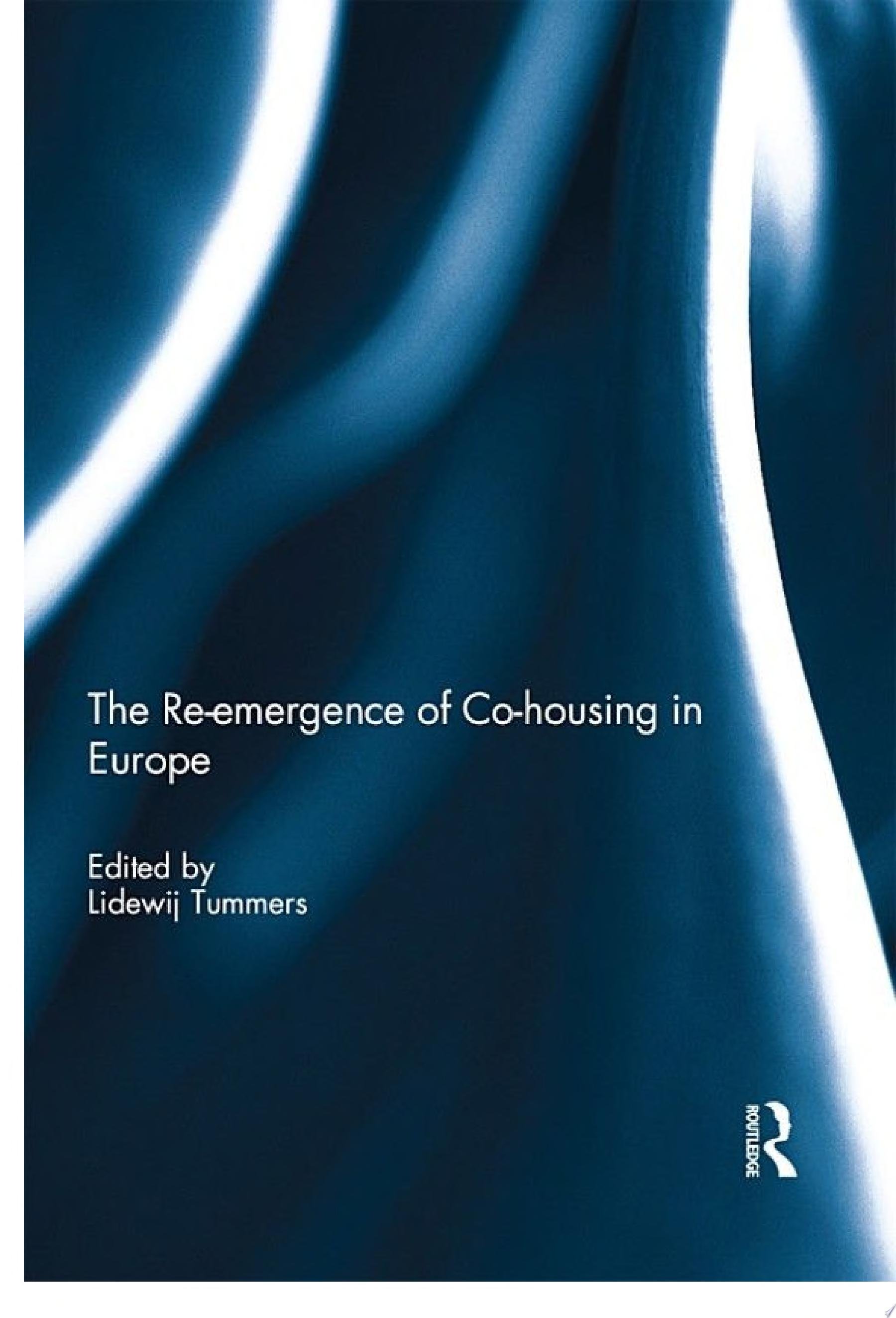 The re emergence of co housing in Europe