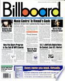 1. Juli 2000