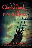 Clawed Back from the Dead ebook