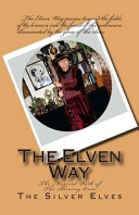 The Elven Way