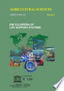 Agricultural Sciences   Volume II