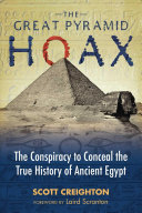The Great Pyramid Hoax