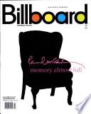 Jun 2, 2007