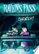 Ravens Pass Cheaters