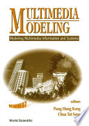 Multimedia Modeling (Mmm'97): Modeling Multimedia Information And Systems