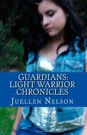 Guardians [Pdf/ePub] eBook