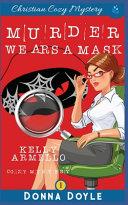 Murder Wears a Mask