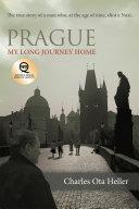 Pdf Prague: My Long Journey Home
