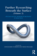 Further Researching Beneath the Surface
