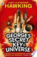 George S Secret Key To The Universe