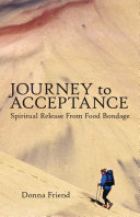 Journey to Acceptance