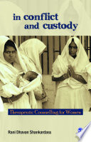 In Conflict and Custody Book