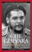 Che Guevara: A Biography [Pdf/ePub] eBook