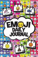 Emoji Daily Journal