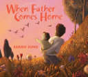 When Father Comes Home Pdf/ePub eBook