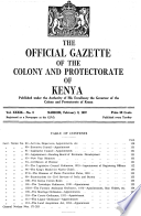 Feb 9, 1937