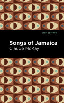 Pdf Songs of Jamaica Telecharger