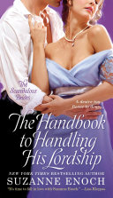 The Handbook to Handling His Lordship Pdf