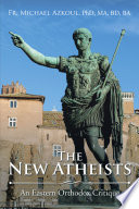The New Atheists Book